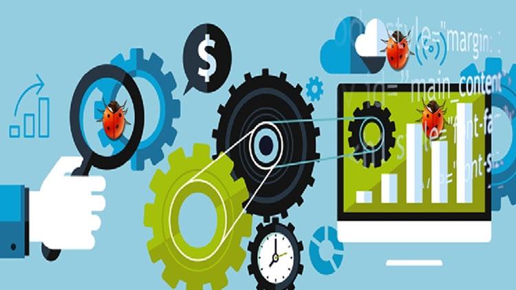 Software Testing Training in Noida   Software Testing Training